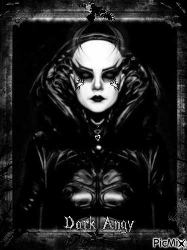 Gothicadark