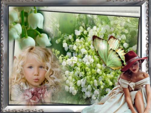 http://img1.picmix.com/output/pic/original/2/3/6/4/4624632_3ed49.jpg