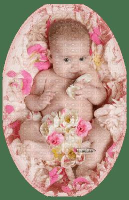 Поздравление для малышки 2 месяца 14