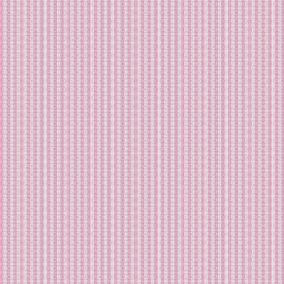 Kaz_Creations Deco Baby Colours Backgrounds Background
