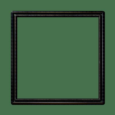 Cadre paillasson interieur 28 images cecily cadre for Cadre de porte interieur