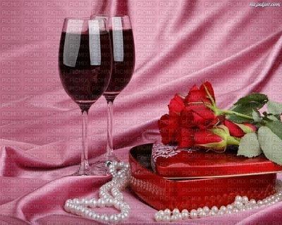 Поздравление романтичной женщине 70