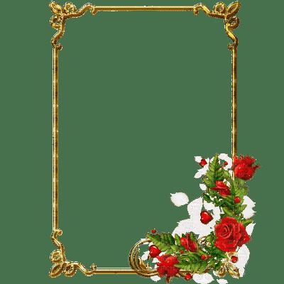 Рамки для поздравления в ворде
