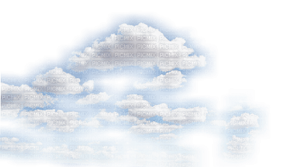 clouds-moln-deco