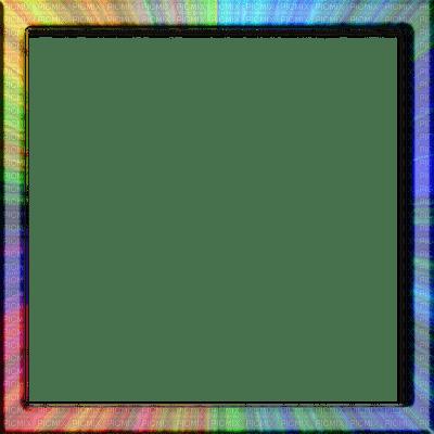 Square Black Frame Png images