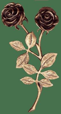 الاقدار الحزينه حياة النبي