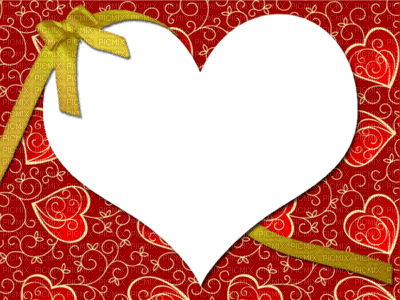 cadre coeur picmix