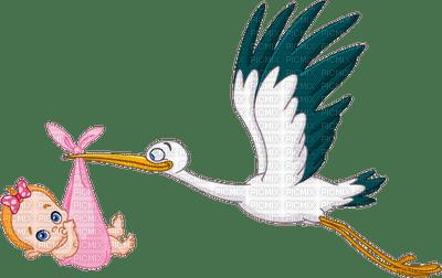 minou-deco-baby-stork