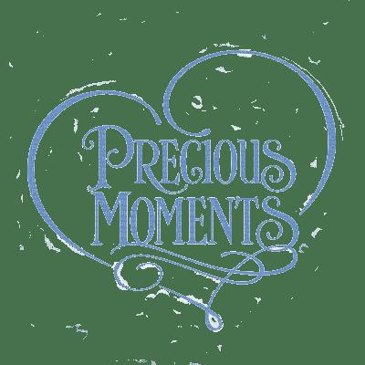 Image result for Precious Moments logo
