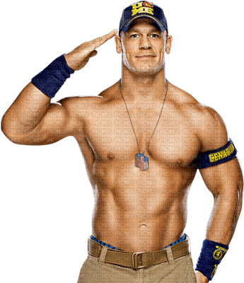 nude pictures of john cena  334549