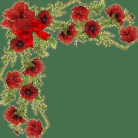 RedFlowers.Victoriabea