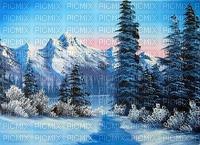 Kaz_Creations Deco  Backgrounds Background