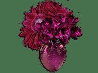 flowers-pink-fleurs rose-fiori-rosa-rosa-blommor-minou