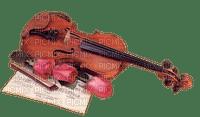 patymirabelle musique, rose