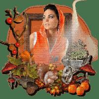 woman,lady,femme,girls,autumn