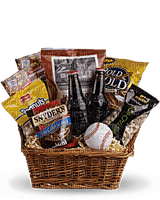 Kaz_Creations Fathers Day Basket