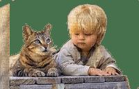 loly33 enfant chat