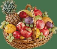 autumn_automne_fruits_ autumn_automne_fruits_fruit basket_BlueDREAM 70