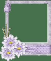 Kaz_Creations Deco Ribbon Bows Flowers Frames Frame Colours