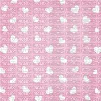 Kaz_Creations Deco  Backgrounds Background Colours Hearts Love