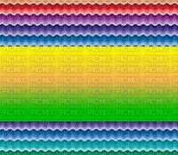 multicolore art image vagues kaléidoscope  effet encre texture edited by me