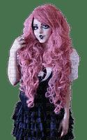 Kaz_Creations Woman Femme Girl
