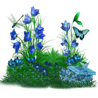 patrcia87 fleur