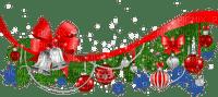 Barre Christmas.Victoriabea