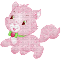 Kaz_Creations  Deco  Strawberry Shortcake Cat