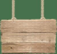 Kaz_Creations Deco Wooden Sign