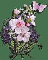 Tournesol94 fleur