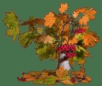 automne_autumn_leaves_feuille__decoration_BlueDREAM70