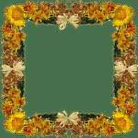 loly33 cadre frame