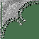 Tube Coin