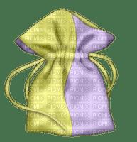 Kaz_Creations Deco Scrap Pouch Colours