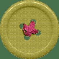 Kaz_Creations Deco Button Colours