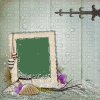 CADRE-FOND- sea -mer -BACKGROUND-Blue DREAM 70
