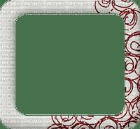 Kaz_Creations  Deco Frames Frame