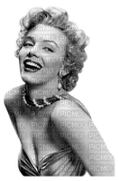 Kaz_Creations Woman Femme Marilyn Monroe Actress