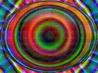 multicolore art image rose bleu jaune noir black effet kaléidoscope kaleidoscope multicolored color encre