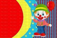 multicolore image encre effet néon étoiles cirque anniversaire carnaval rayures  deco rouge rose vert edited by me