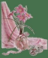Kaz_Creations Flowers Deco Vase
