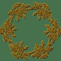 minou-round frame-cadre rond-cornice rotonda-rund ram-decoration-deco