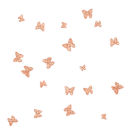 minou-pink-rosa-rose-butterfly-papillon-farfalla-fjäril