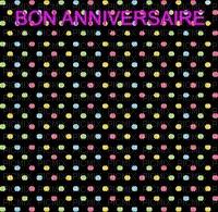 image encre couleur cadre effet à pois hypnotique anniversaire  edited by me