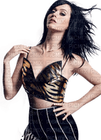 Kaz_Creations Woman Femme Katy Perry Singer Music