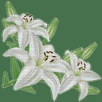 Kaz_Creations Flowers Deco Flower Colours
