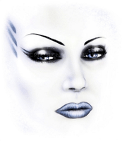 gif rostro- stamp kinoto