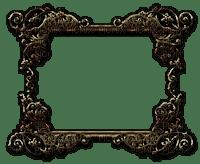 frame silver-Cadre argent-cornice argento-ram silver-minou