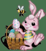 Kaz_Creations Easter Deco Bunny